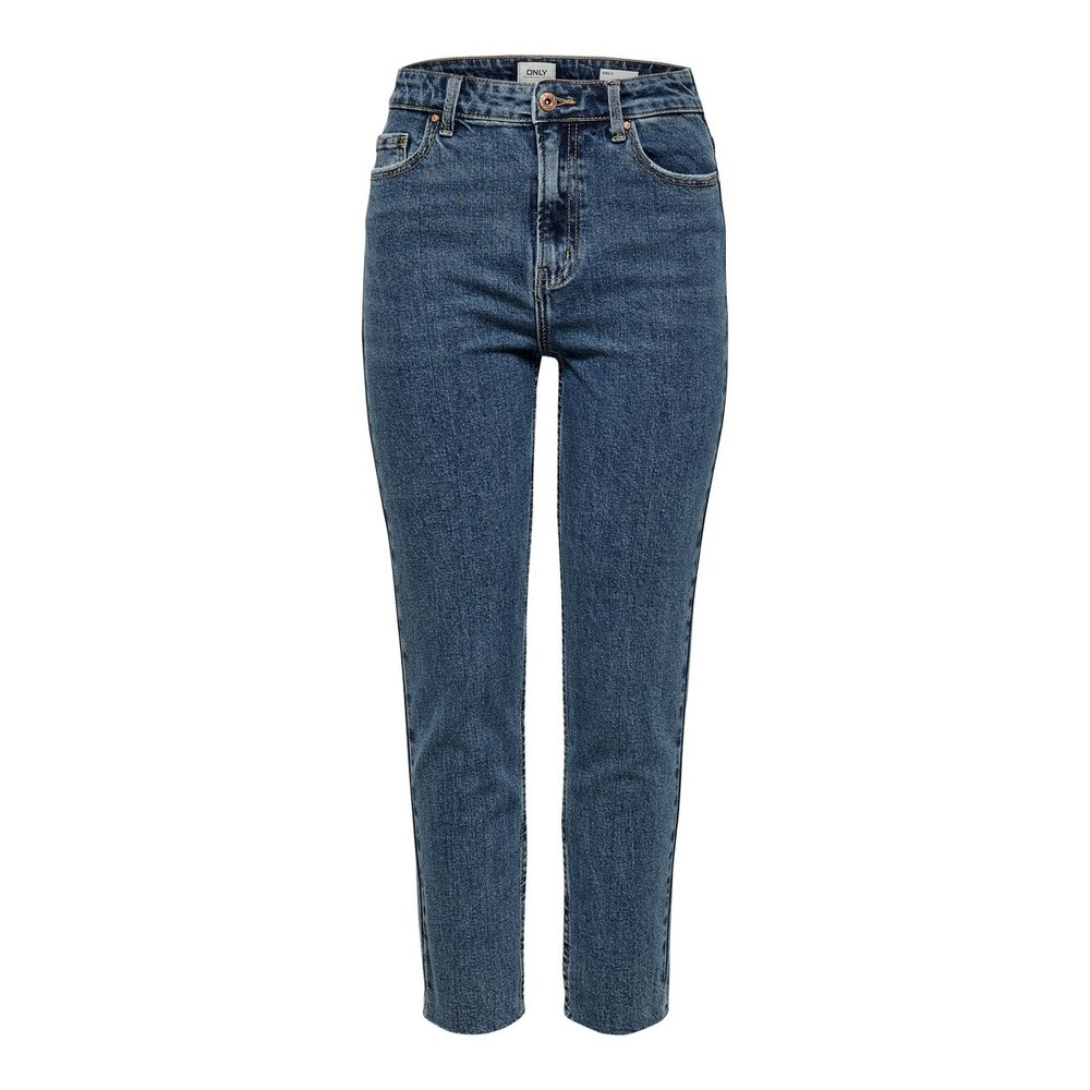 Straight fit jeans Emily hw