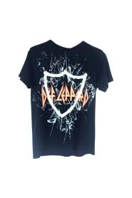 LOS ANGELES DEF LEPPARD T-shirt