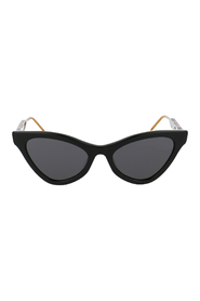 GG0597S Sunglasses