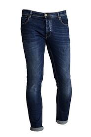 Solid The Denim Journey Joy 2 stretch Jeans