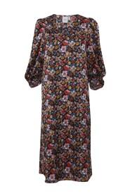 Silla kjole