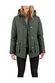 Jacket-HRW0428-Y01R