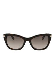 1009/S WR9HA  Sunglasses