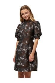 Hazel kjole