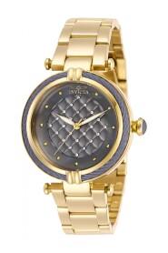 Bolt 28929 Women's Quartz Watch - 36.5mm