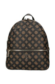 Hwpg6994330 Backpack