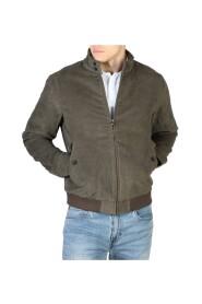 Sweatshirt HM402086