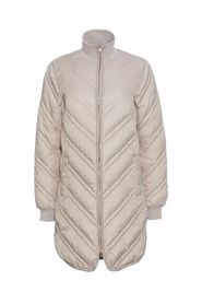 MELVILLE DOWN JACKET