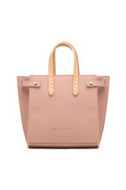 Borsa a mano Feliss Petit bag