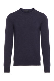 Sweater Lyle True Merino