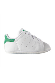 Baby Stan Smith Sneakers B24101