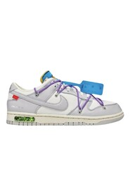 Dunk Low Lot 47 Sneakers