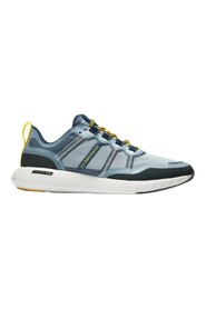 ZERØGRAND Outpace Running Shoes