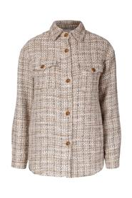 Country Jacket