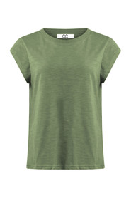 T-Shirts Cch1100