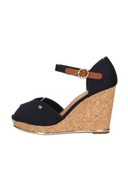Wedges Wl01531a-w0016