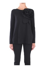 FRANCESCO Long sleeve blouse