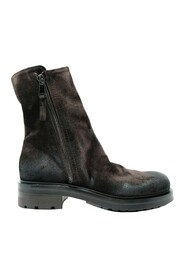 Ankle Boots E2566
