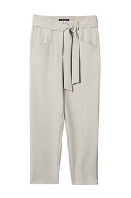 Trousers 628187/2056 0703