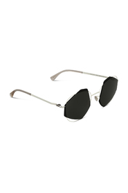 Sunglasses ACHILLES