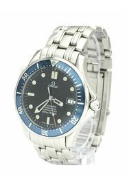 Pre-owned Seamaster Professional 300M Automatic Mens Watch 2531.80