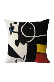 Housse Femme Oiseaux Pillow