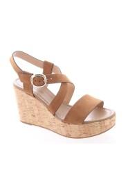 GERONIMA Sandal