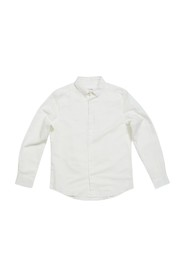 Rella Shirt