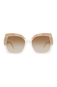 Sunglasses EP0140 5624F