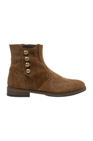 Vancouver Garcon Boots 140180