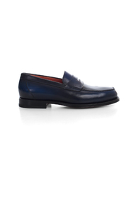 NIGHT WATCH LOAFERS