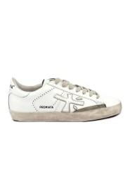 Sneakers  STEVEN 5077