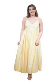 Justy Dress