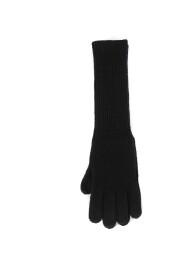 GLOVES VB gloves