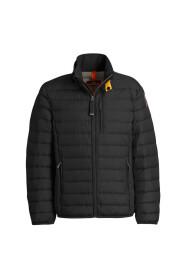 Ugo Boy Jacket
