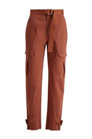 Skunk Trouser 20-03