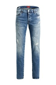 Slim fit jeans GLENN ICON JOS 146 50SPS LID