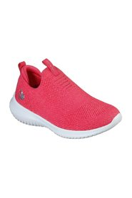 MED GLIMMER SNEAKERS