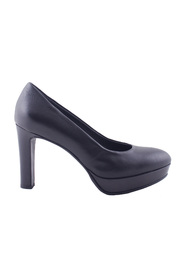 Roberto d'Angelo Pumps Zwart