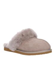 Slipper slipper