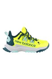 WTSHACY1 Sneakers
