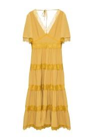 'Eris' dress
