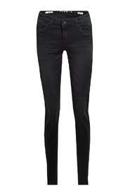 bobbi soft slim fit jeans