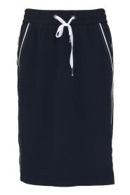 Skirt LS 71 13 W41