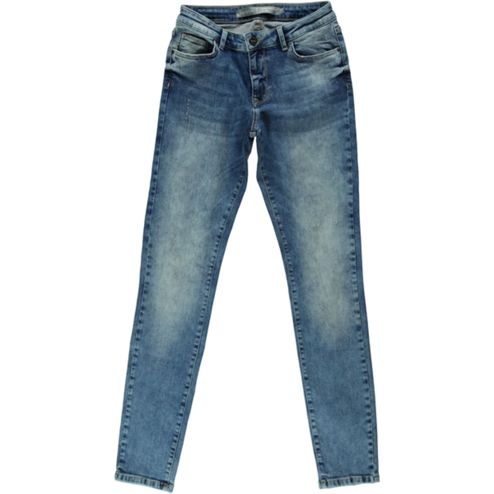 Jeans 91096-49 RECYCLED