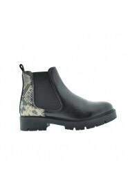 Boots 192RUT04