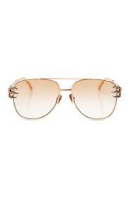'Claw Voyage' sunglasses