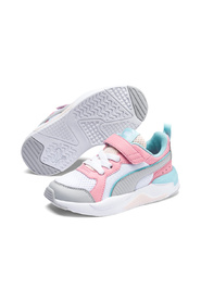 X-Ray Ac Ps Sneakers