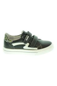 Schoenen  211DEV03