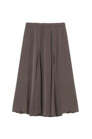 Timian Skirt